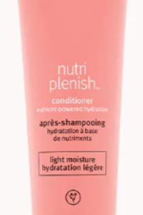 Nutriplenish Light Moisture Conditioner - 250ml