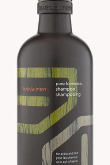 Pure - Formance Shampoo - 300 ml