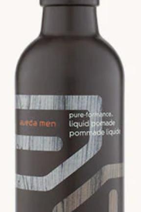 Pure-Formance Liquid Pomade - 200 ml