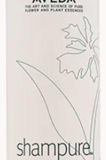 Shampure Shampoo - 250 ml
