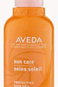 Sun Care Veil - 100 ml