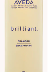 Brilliant Shampoo - 250 ml