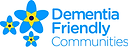 A Dementia Friendly Hair Salon!