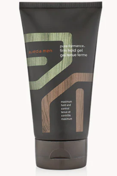 Pure - Formance Firm Hold Gel - 150 ml