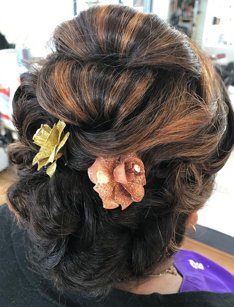 Hair @ Gilda's - up do.jpg