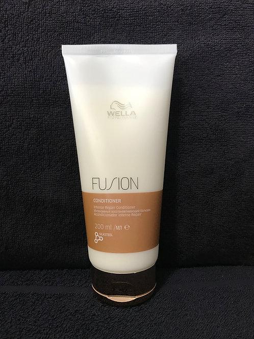 Wella Fusion Conditioner - 200 ml
