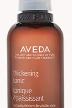 Thickening Tonic - 100 ml