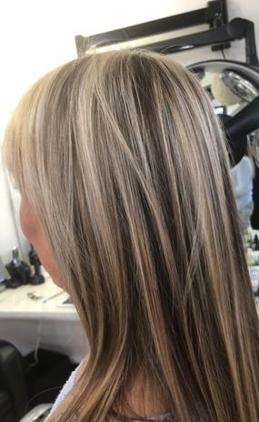 Hair _ Gilda's - Highlights by Anna.jpg