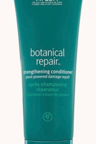 Aveda Botanical Repair Conditioner - 200 ml