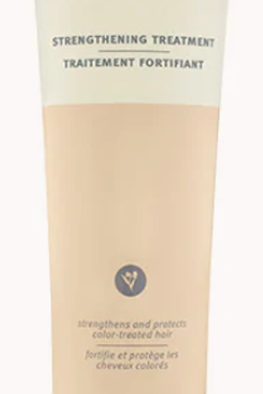 Colour Conserve Strengthening Treatment - 125 ml