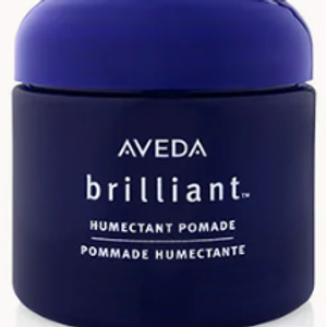 Brilliant Humectant Pomade - 75 ml