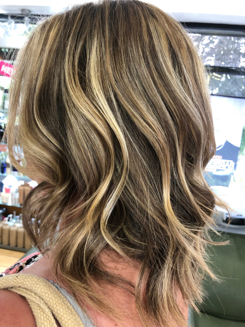 Hair _ Gilda's - Highlights.JPG