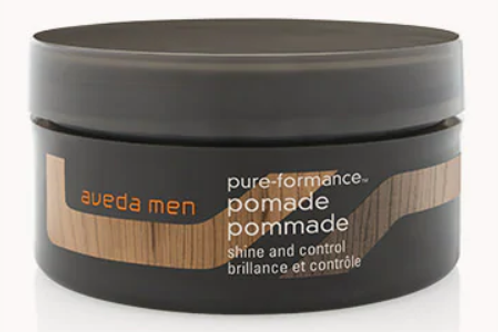 Pure Formance Pomade - 75 ml