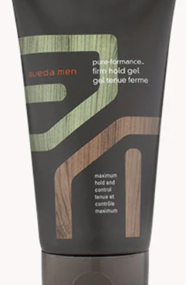 Pure-Formance Firm Hold Gel - 150 ml