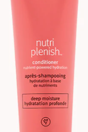 Nutriplenish Deep Moisture Conditioner - 250ml