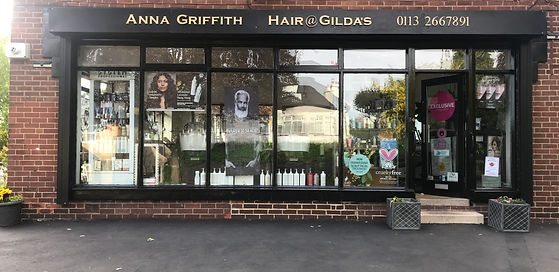 Hair _ Gilda's - Front.JPG