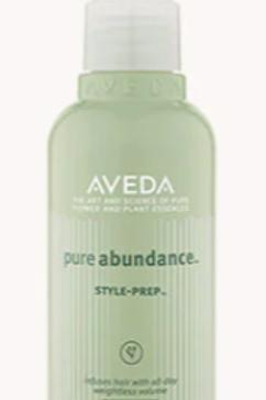 Pure Abundance Style Prep - 100 ml