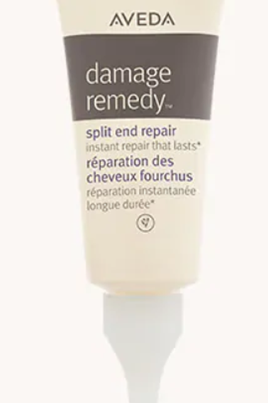 Damage Remedy Split End Repair - 30 ml
