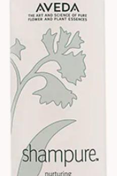 Shampure Conditioner - 250 ml