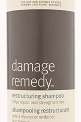 Damage Remedy Shampoo - 250 ml