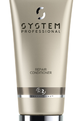 System Professional Repair Conditioner - 200ml