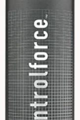 Control Force Firm Hold Hair Spray - 300 ml
