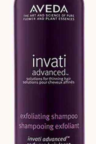 Invati Shampoo - 200 ml