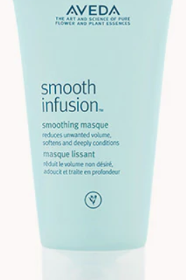 Smooth Infusion Masque - 150 ml
