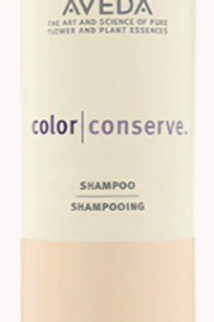 Colour Conserve Shampoo - 250 ml