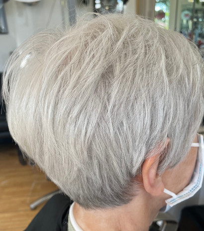 Cut and Blow Dry 1.jpg