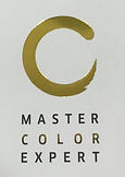 Master Colour Expert - Logo.jpg