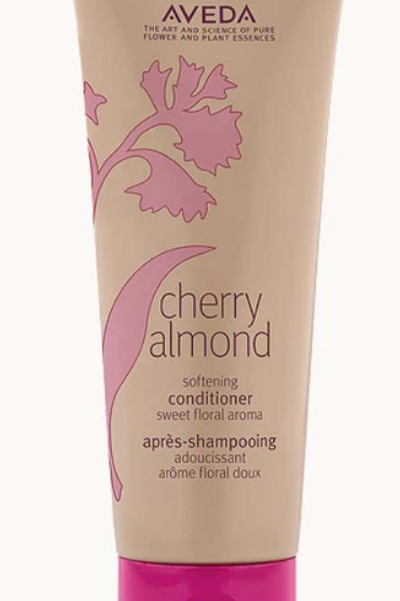Aveda Cherry Almond Conditioner - 200 ml