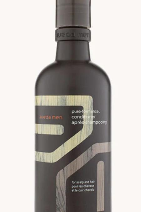 Pure - Formance Conditioner - 300 ml