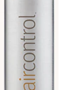 Air Control Hair Spray - 300 ml