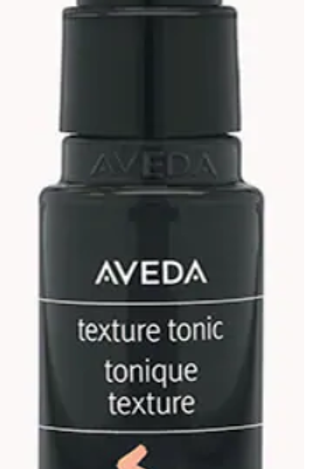Texture Tonic - 125 ml