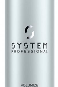 System Professional Volumize Shampoo - 250ml