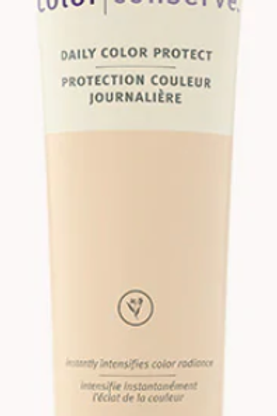 Colour Conserve Daily Colour Protect - 100 ml