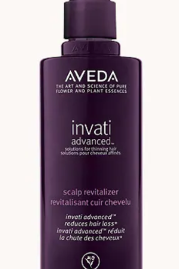 Invati Scalp Revitalizer - 150ml