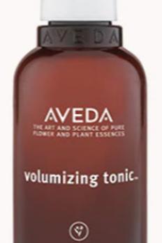 Volumizing Tonic - 100 ml