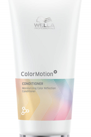 Color Motion Conditioner - 200ml