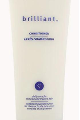Brilliant Conditioner - 200 ml