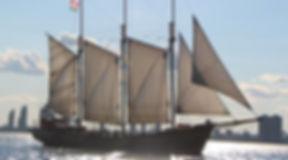 boat-cruise-toronto-kajama-afternoon_edited.jpg