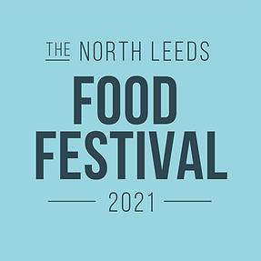 North Leeds 2021 Square Logo - No Border.png