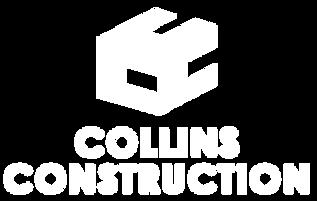 collins construction.png