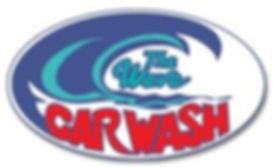 The wave Carwash-c.jpg