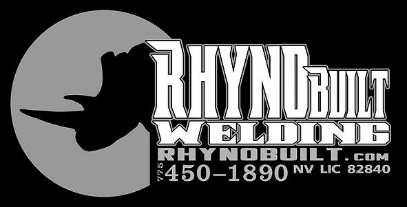 Rhyno.png