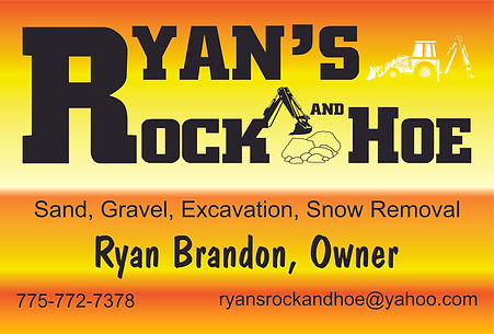 Ryan Rock Hoe 6x9 Postcard.jpg