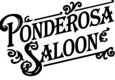 ponderosa saloon.jpg