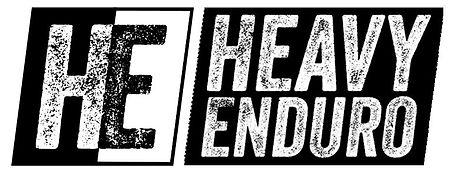 Heavy Enduro.jpg