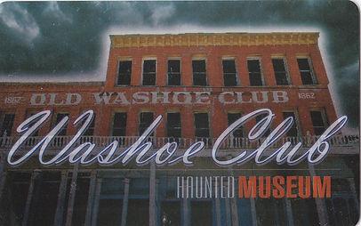 washoe card2.jpg